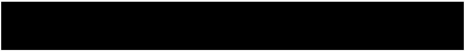 埼玉県気候変動適応センターロゴ